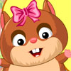 Sweet Hamster -