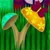 Fantasy Spring -