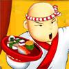 Sushi No Suki -