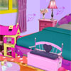 Princess Room Decoration -