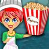 Popcorn Time -