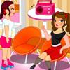Dress Shoppe -