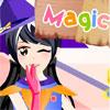 Magic Boutique -