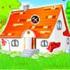 Mary Dream House -
