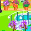 My Flower Garden -