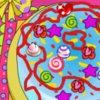 Happy Cake Master -