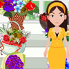 Flower Boutique -