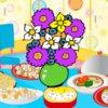 Girly Kitchen Decoration -