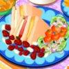 Breakfast Love -
