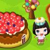 Cake Town -