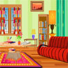 Design Your Drawing Room -