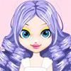 Chic New Hairdo -