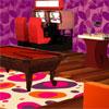 3d Gameroom Decoration -