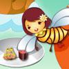 Server Bee -