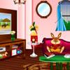 Livingroom Decorating -