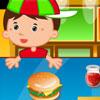Fast Food Rush1 -