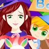 Magic Babies -