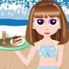 Seaside Cafe -