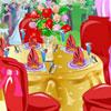 Wedding Banquet -
