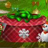 Gifts Wraping -