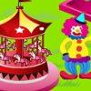 The Fair -