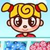 Candy Shop2 -
