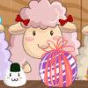 Sheep Gift Shop -