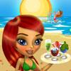 Lisas Beach Cocktails -