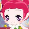 Fairy Scent -