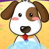 Puppies Salon -