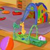 Baby Room Decor -