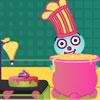 Cake O Rama -