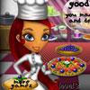 Sweet Pies -