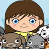 Cute Veterinary -
