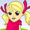 Fionas Funny Friday -
