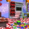 Realistic Room Decor -
