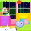 Clarissas Room -