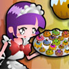 Cookie Shop -