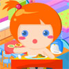 Baby Care -