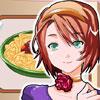 Love Chef -