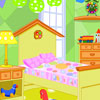 Design Your Kids Room -