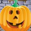 Pumpkin Decor -