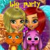 Big Party -