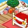 Christmas House -