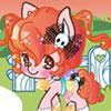 Baby Pony -
