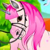 Unicorn Ranch -