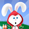 Easter Bunny -