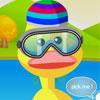 Duck -