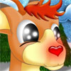 Rudolph -