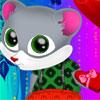 Hamsterlove -